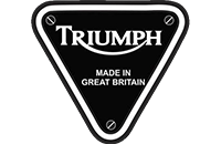Triumph Motorcycle Parts